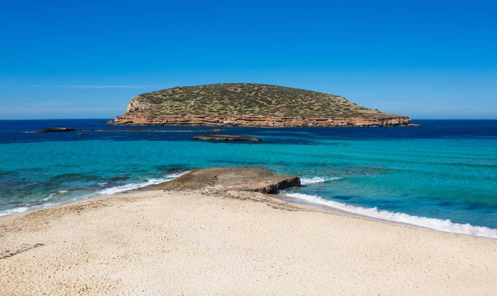 Ibiza Hotel Deals