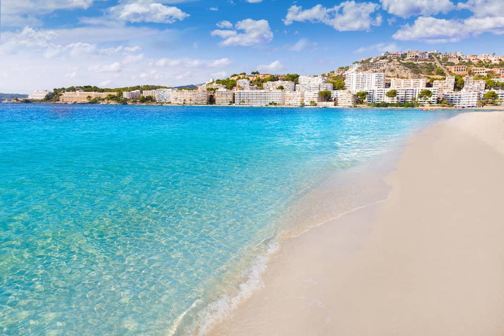 Hotel Porto Ibiza
