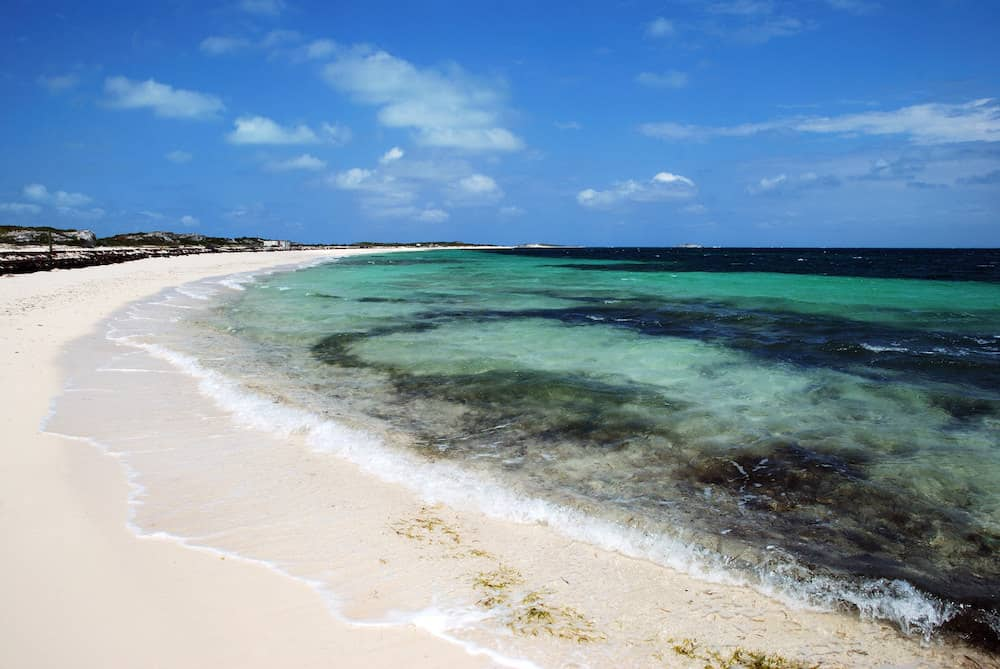 Grand Turk Turks And Caicos Islands Weather