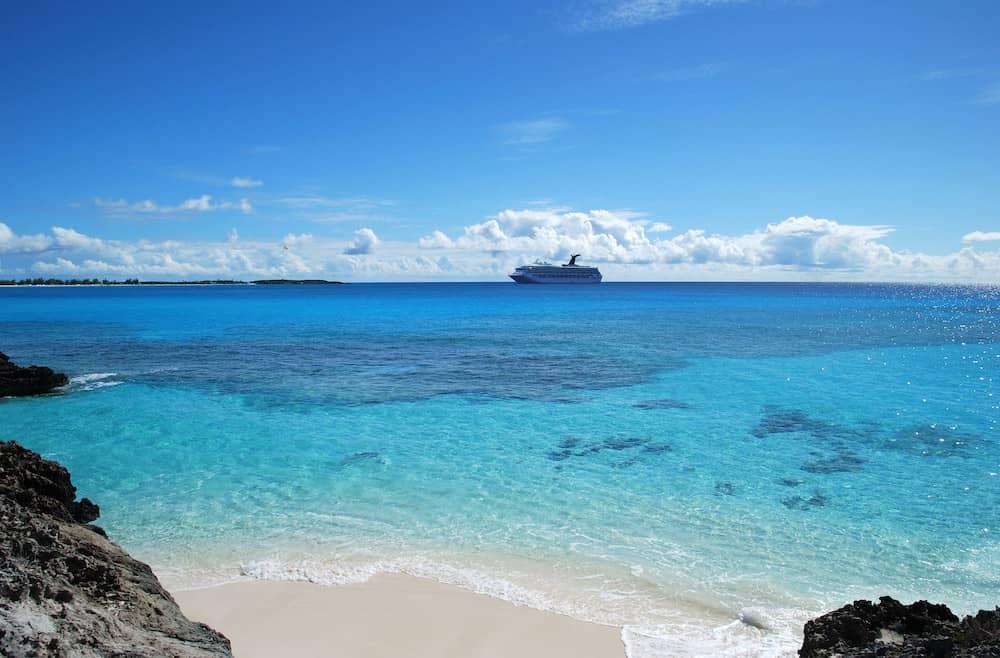 Us Virgin Islands Weather In December