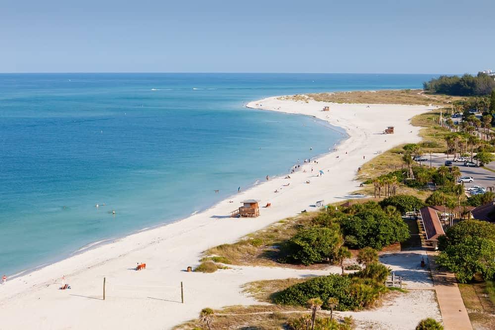 Weather In North Miami Beach Florida