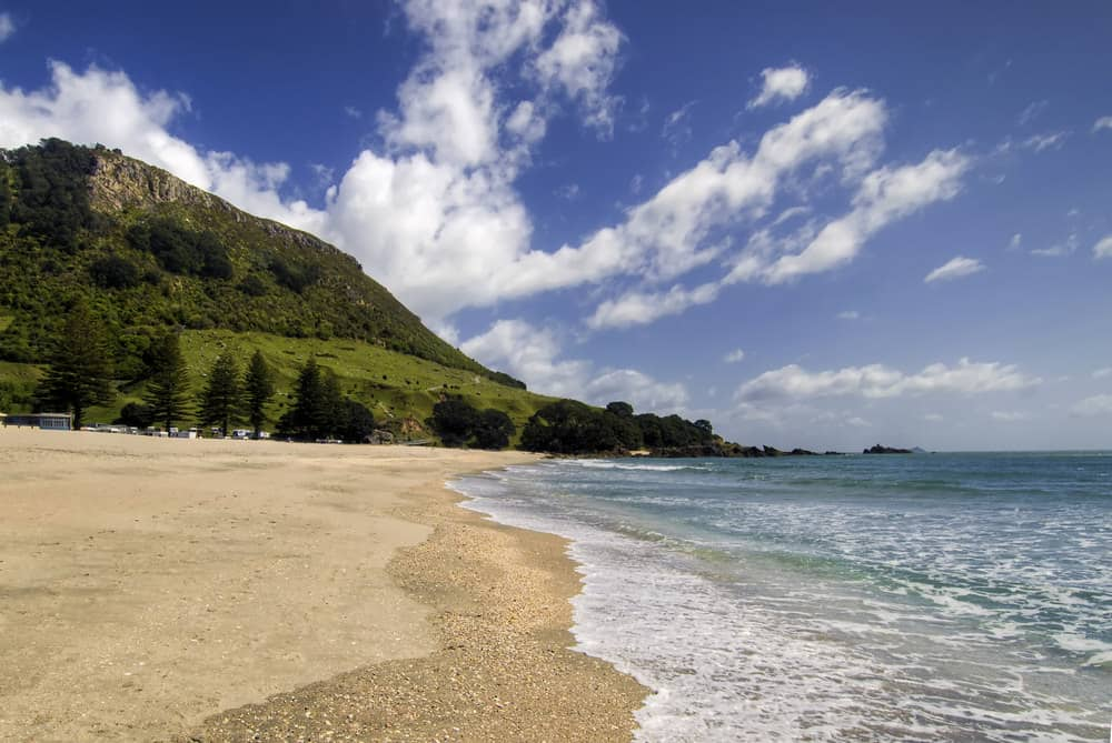 Weather Bay Of Islands New Zealand  Day Forecast