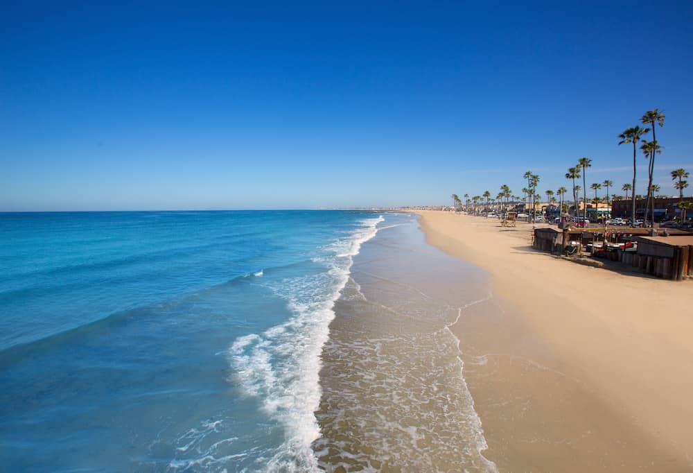 Newport Beach Hotel Deals