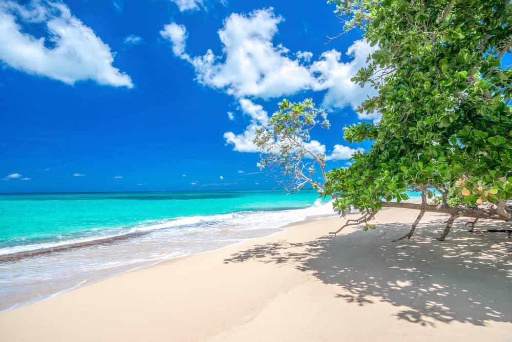 Best Western Us Virgin Islands