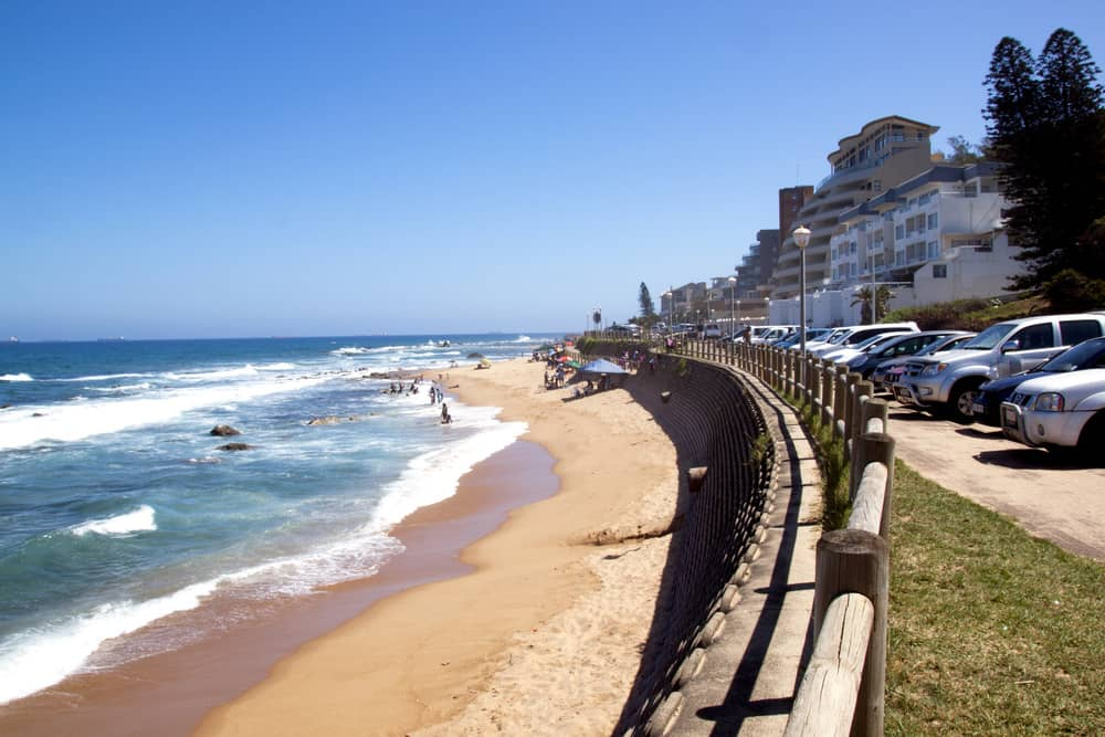 South Beach Hotel Deals February