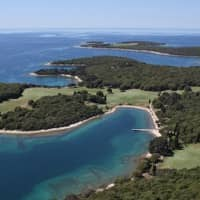 Brijuni National Park