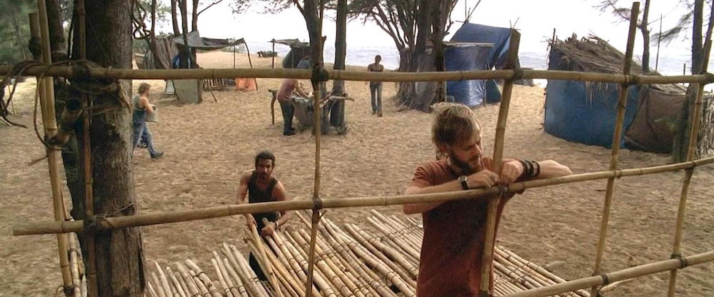 47 movies filmed on stunning beaches you should visit the base camp of the others was filmed at ymca camp erdman which is on the north western tip of oahu nearby you can also see the mokuleia beach park publicscrutiny Image collections