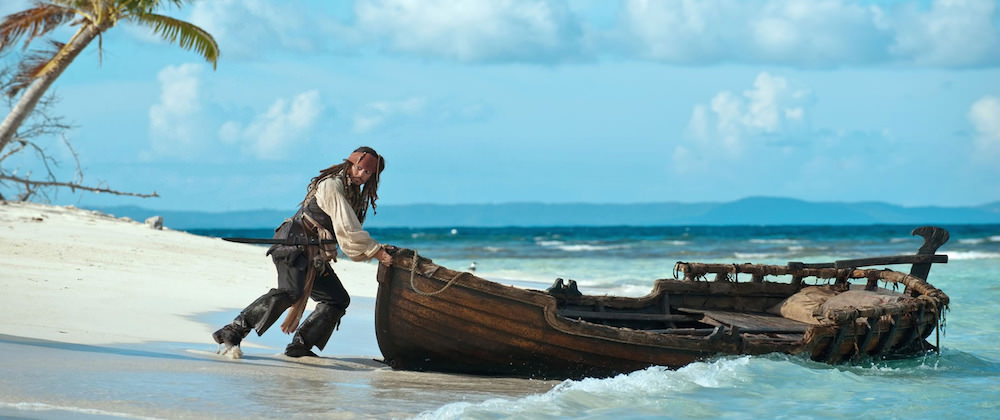 47 Movies Filmed On Stunning Beaches You Should Visit
