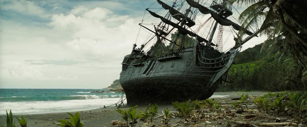 Pirates bay movies Mistress. wish