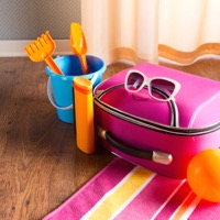Top Beach Holiday Packing Tips