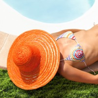 5 Ways to Achieve a Safe Beach Tan